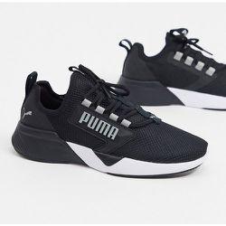 Retaliate - Baskets de running - Puma - Modalova