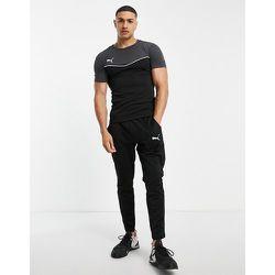 Rise - T-shirt de football - Puma - Modalova