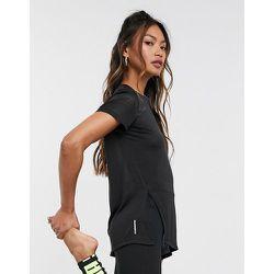 Studio - T-shirt à manches courtes - Puma - Modalova