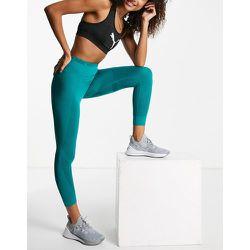 Training - Evostripe - Legging sans coutures - Puma - Modalova