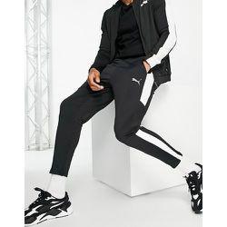 Training Fav Blaster - Pantalon de jogging - Puma - Modalova