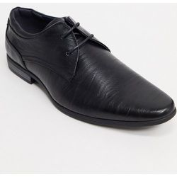 Chaussures derby - River Island - Modalova