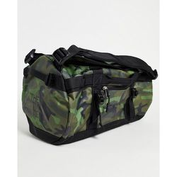 Base Camp - Petit sac de sport 31 L - Camouflage - The North Face - Modalova