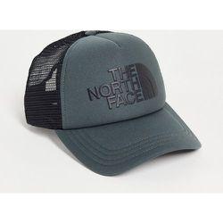 Casquette camionneur avec logo - The North Face - Modalova