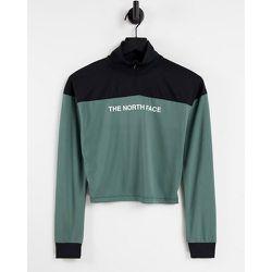 Mountain Athletic - Polaire à fermeture éclair 1/4 - The North Face - Modalova