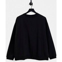 Sweat-shirt oversize - Topshop - Modalova