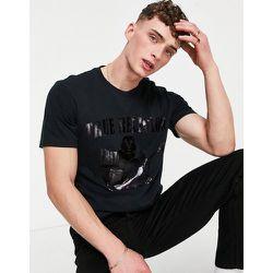 Pitch - T-shirt ras de cou - True Religion - Modalova