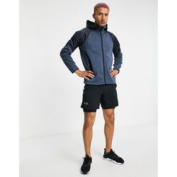 Essential - Sweat-shirt - et noir - Under Armour - Modalova