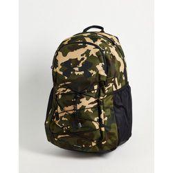 Hustle - Sac à dos de sport - camouflage - Under Armour - Modalova