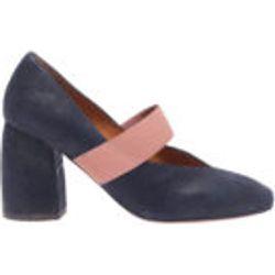 Chaussures A Talon - Seiko - Chie Mihara - Modalova