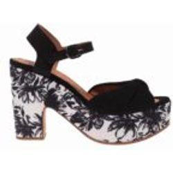 Sandales - Yatel - Chie Mihara - Modalova