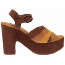 Sandales - Yisca - Chie Mihara - Modalova