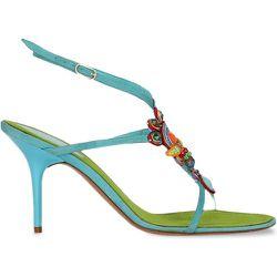 Shoe - Rene Caovilla - Modalova