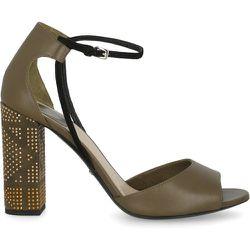 Shoe - Dior - Modalova