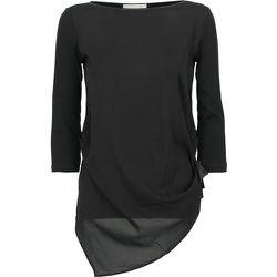 Clothing - Fabiana Filippi - Modalova
