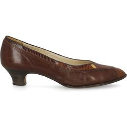 Shoe - Trussardi - Modalova
