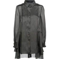 Clothing - alberta ferretti - Modalova