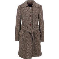Clothing - WEEKEND MaxMara - Modalova