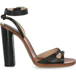 Shoe - N 21 - Modalova