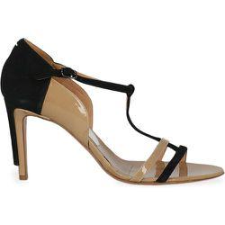 Shoe - Maison Margiela - Modalova