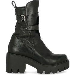 Shoe - Ermanno Scervino - Modalova