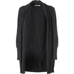 Knitwear & Sweatshirts - Fabiana Filippi - Modalova