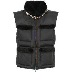 Clothing - Blumarine - Modalova