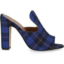 Shoe - Paris Texas - Modalova