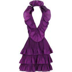 Dress - Dior - Modalova