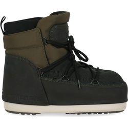 Shoe - moon boot - Modalova