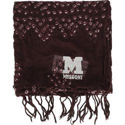 Accessories - M Missoni - Modalova