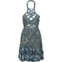 Clothing - Dior - Modalova