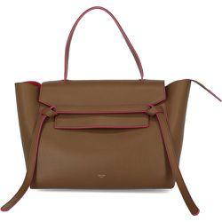 Belt Bag - Celine - Modalova
