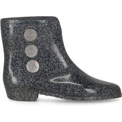 Shoe - Vivienne Westwood Anglomania - Modalova