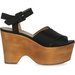 Shoe - Celine - Modalova