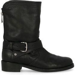 Shoe - Bally - Modalova