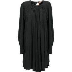 Clothing - N 21 - Modalova