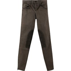 Trousers - J Brand - Modalova