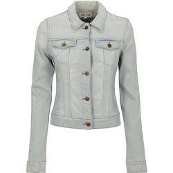 Clothing - J Brand - Modalova