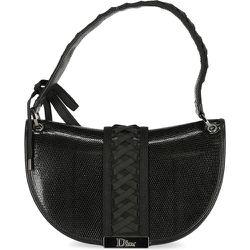 Bag - Dior - Modalova