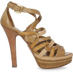 Sandals - Prada - Modalova