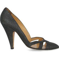Shoe - Blumarine - Modalova