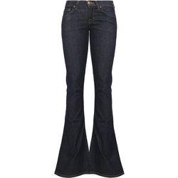 Jeans - J Brand - Modalova