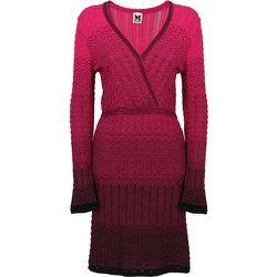 Dress - M Missoni - Modalova