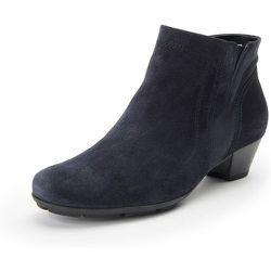 Les bottines 100% cuir taille 41 - Gabor - Modalova