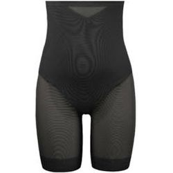 Panty Gainant taille haute Sexy Sheer Shaping - Miraclesuit - Modalova