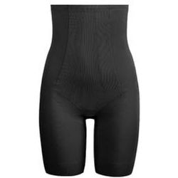 Panty taille extra haute gainant Shape with an Edge - Miraclesuit - Modalova