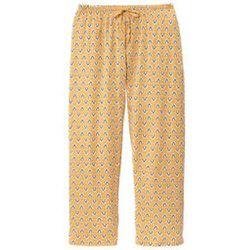 Pantalon en coton Favourites Neutrals - CALIDA - Modalova