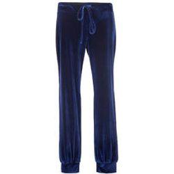 Pantalon Mosca en velours Homewear - Valery - Modalova