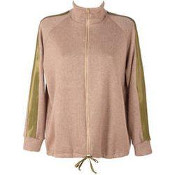 VALERY sweat zippé Vienna Homewear - Valery - Modalova